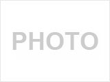 Фото  1 Изоляция воздуховодов пенофолом тип-С(самоклейка). Утепление пенофолом. Утеплитель. Теплоизоляция. Тел.0983286669 156765